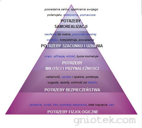 piramidapotrzeb