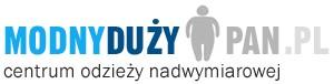 Sklep ModnyDużyPan.pl - moda męska XXL